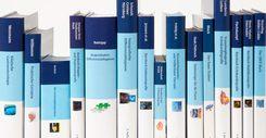 Uni W/H Fachbücher